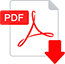 NoP_PDF_downlaod copy